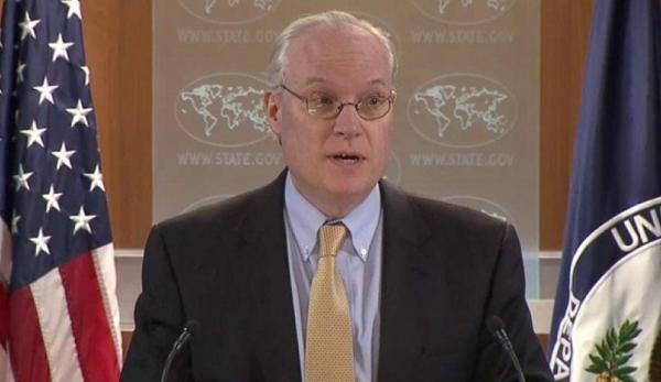خبرنگاران آمریکا: پیشرفت امیدوار کننده ای در موضوع یمن وجود دارد