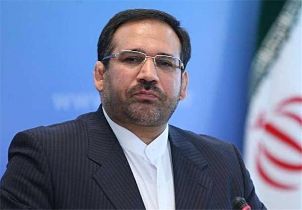 حسینی: عملکرد اقتصادی دولت را به شاخص های اقتصادی بسپارید، ارزش پول ملی در سال 99 نصف شد خبرنگاران