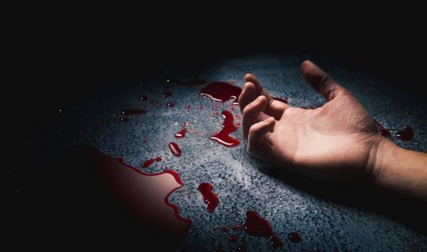 جزئیات قتل عام خانوادگی در اهواز