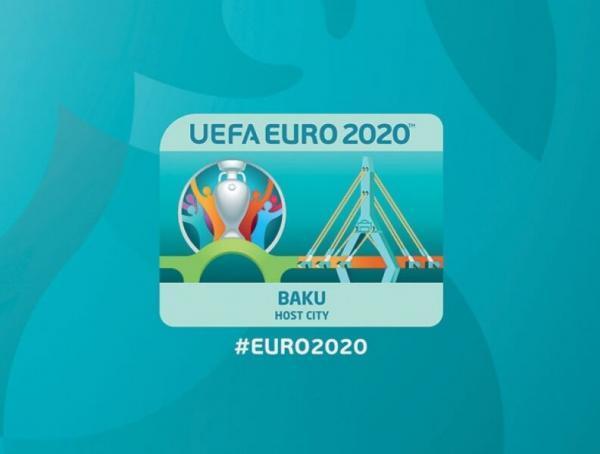 خبرنگاران بازی های جام ملت های اروپا با 50درصد تماشاگر در باکو برگزار می گردد