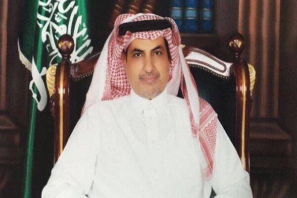 تفرقه افکنی از مأموریت های سفیر عربستان سعودی در عراق است