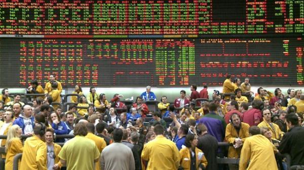 پیش بینی بانک جهانی از تداوم گرانی