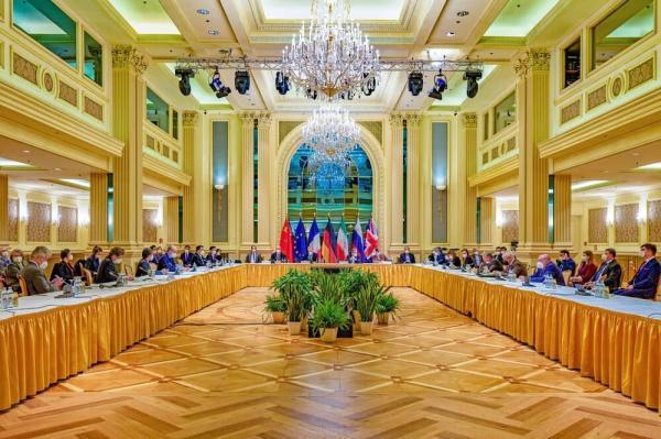 نشست کمیسیون مشترک برجام امروز برگزار می شود