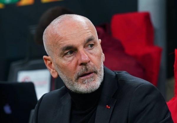 پیولی: از تیمم انتظار بیشتری داشتم، گل دوم لاتزیو بسیار بحث برانگیز بود