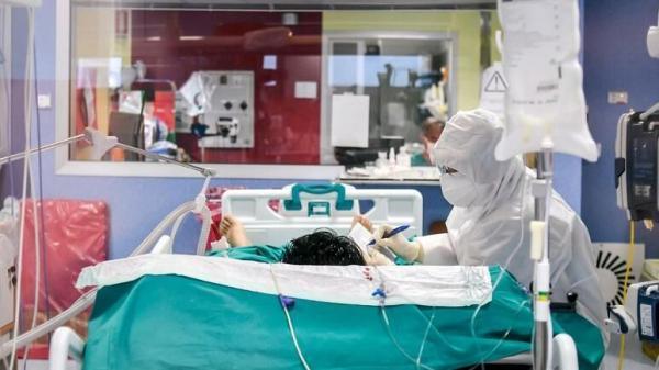 4640 مورد جدید آلودگی به ویروس کرونا در آلمان