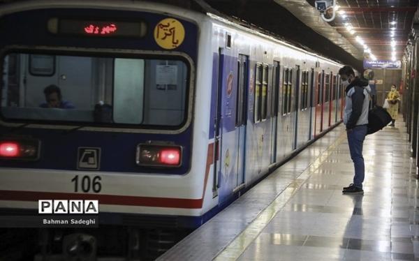 توصیه های سخنگوی وزارت بهداشت هنگام استفاده از حمل و نقل عمومی