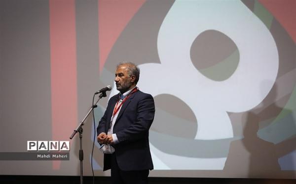 محمدمهدی عسگرپور دبیر انجمن صنفی وی اودی شد