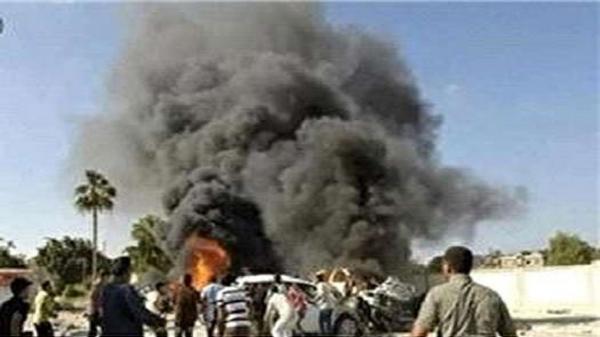 بیش از 30 تجاوز به استان های مختلف یمن در 24 ساعت گذشته