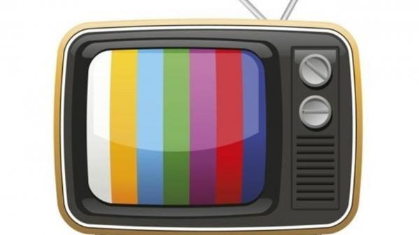جدول پخش برنامه های صدا و سیمای چهارمحال و بختیاری در روز پنج شنبه 16 اردیبهشت 1400