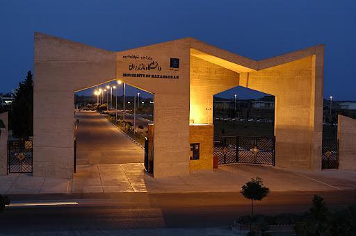 عضو هیئت علمی دانشگاه مازندران، برنده جایزه انجمن معماری جهانی شد