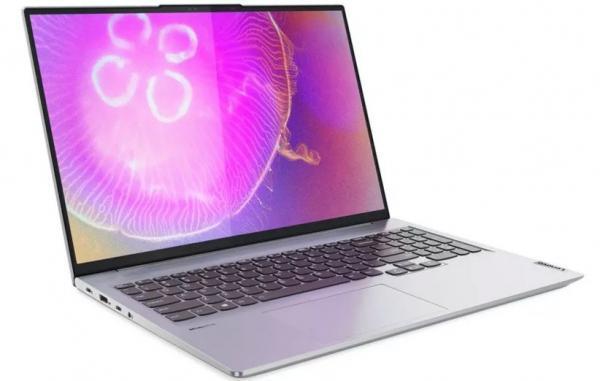 لنوو از لپ تاپ ها، تبلت ها و کروم بوک جدیدیش رونمایی کرد