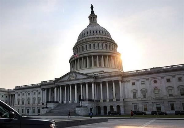 تصویب تحریم های نو ضدروسی در کنگره آمریکا، مسکو به واشنگتن هشدار داد